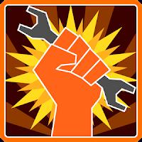 Cara Main Game Android Tanpa Lag Menggunakan Aplikasi GLtools