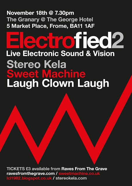 https://www.eventbrite.com/e/electrofied2-tickets-38676715096