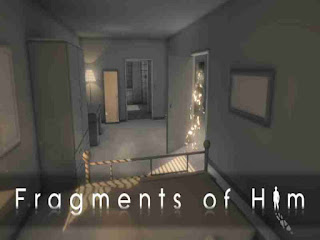 Fragments of Him Game Free Download