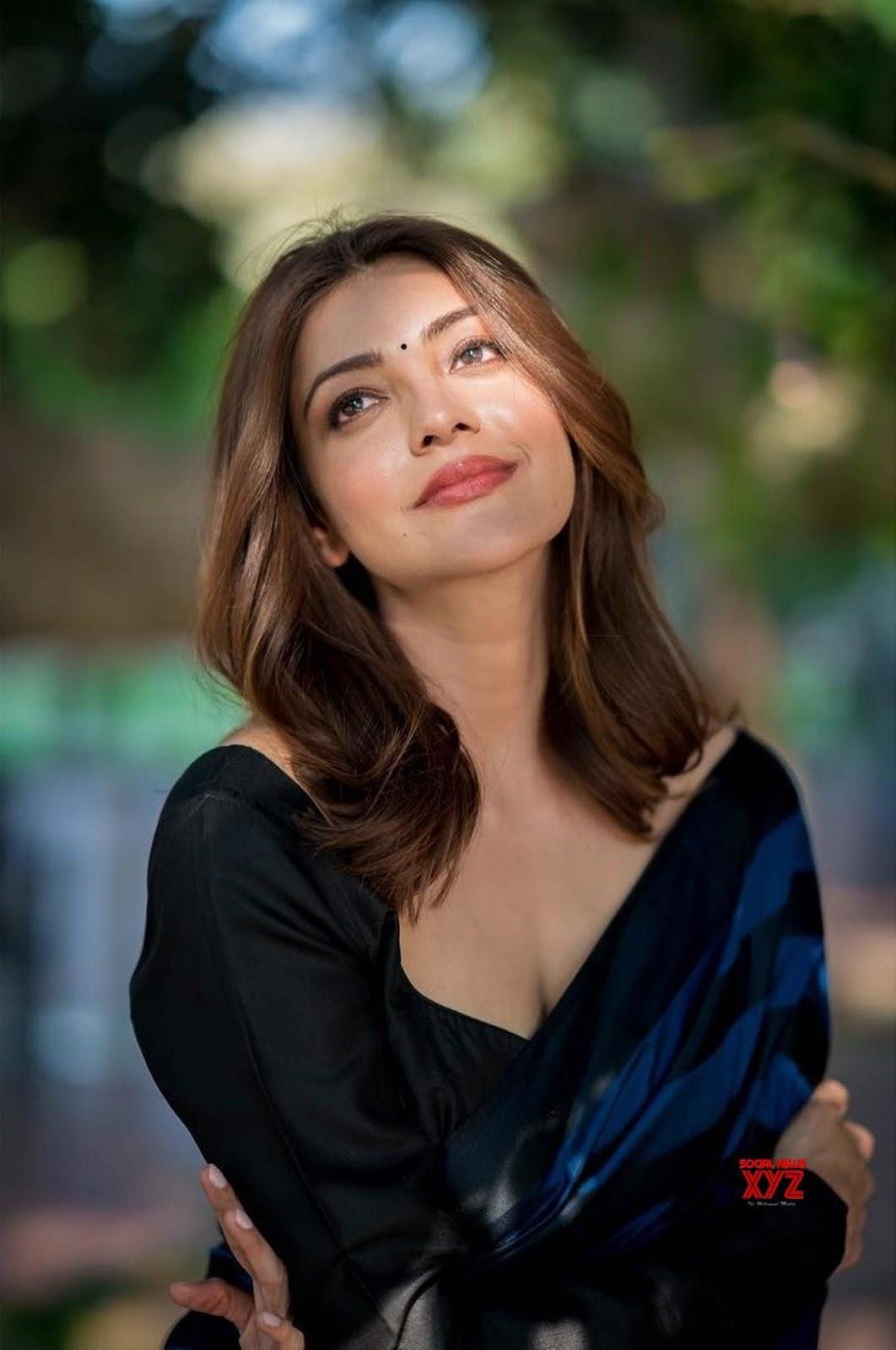 250 Malayalam Actress Photos, Full Hd Navel Pics, Mallu -7193
