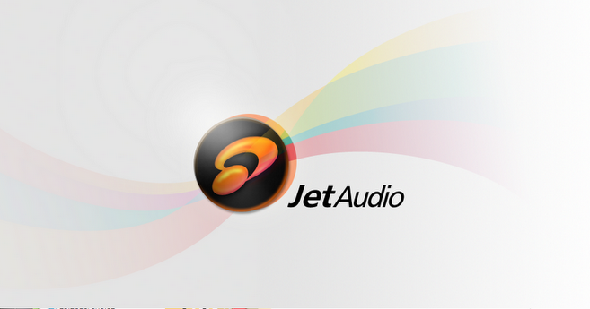 download jetaudio plus apk full version