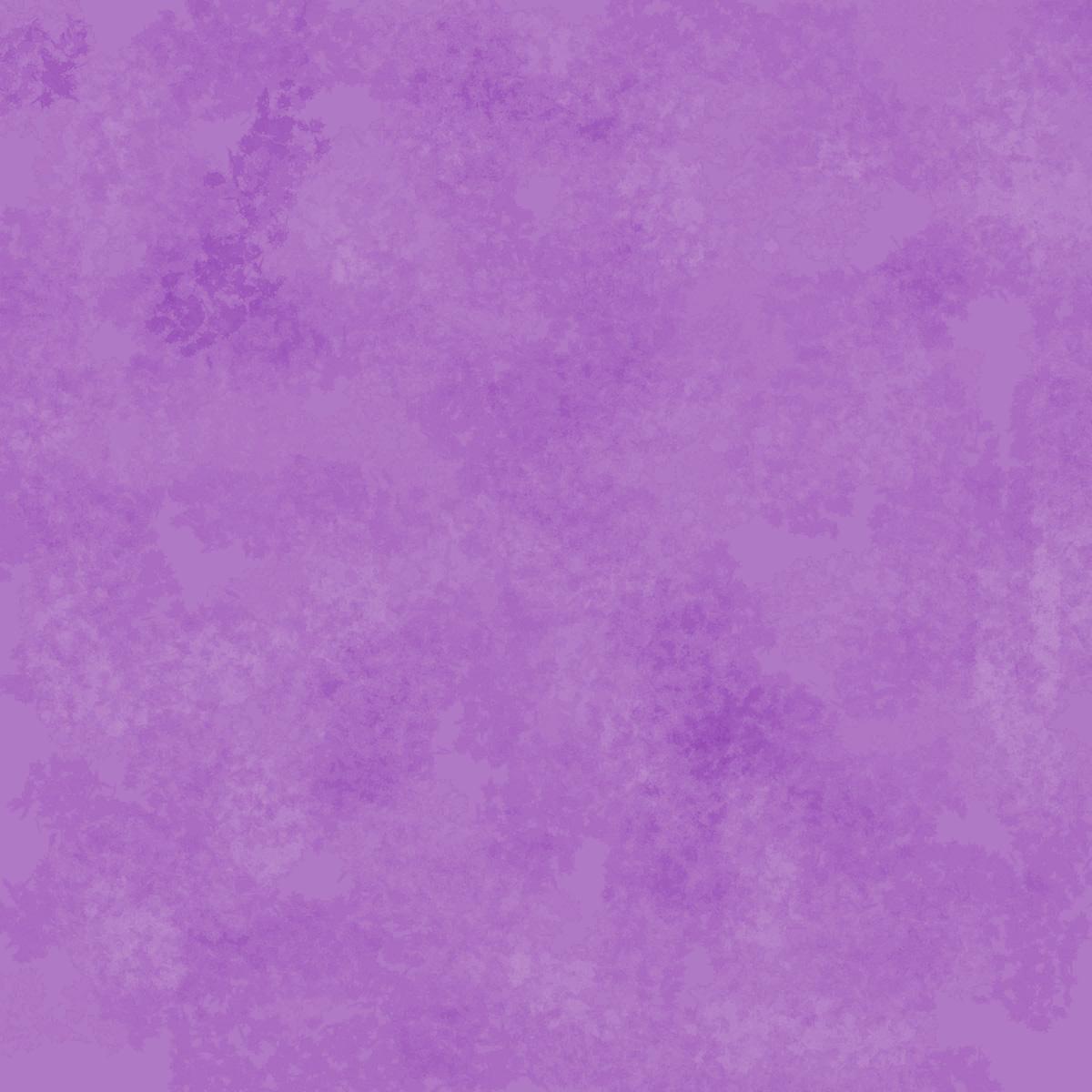 GRANNY ENCHANTED'S BLOG: Free Purple-Sage Modern Digi ...