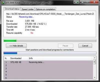 World Machine 2 3 Keygen Download