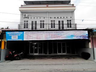 Bursa Kerja Terbaru di MIDA CENTER Bandar Lampung Agustus 2016