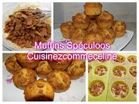 https://cuisinezcommeceline.blogspot.fr/2016/09/muffins-speculoos.html