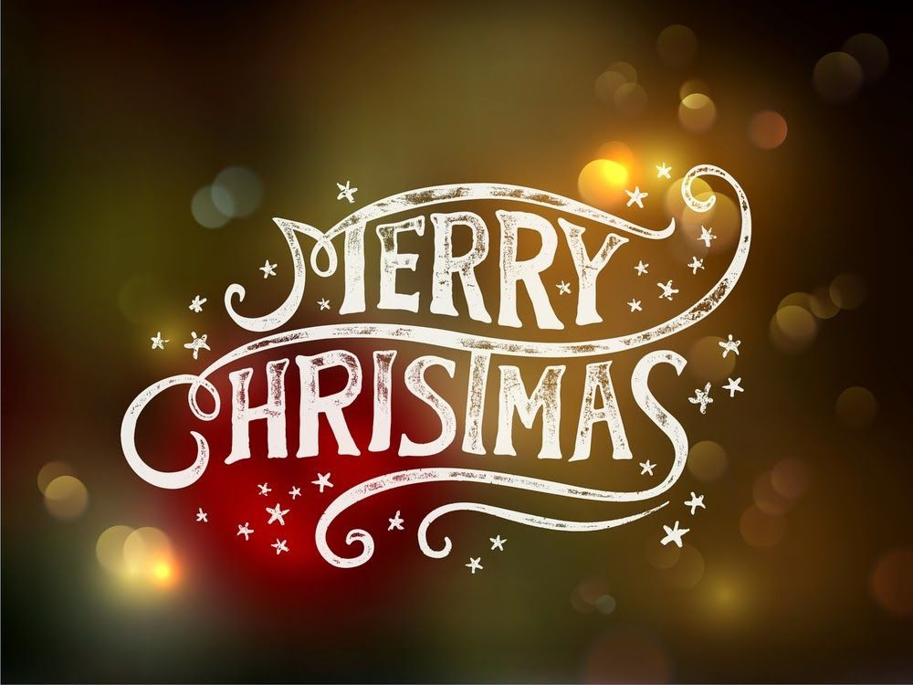 Best merry christmas cards images hd pictures for christmas 2017 download hd picture for merry christmas 2017 m4hsunfo Image collections