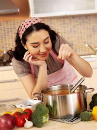 Manfaat Bawang Putih Bagi Kesehatan yang Terbukti 7
