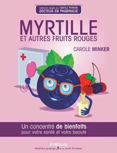 http://www.amazon.fr/Myrtille-autres-fruits-rouges-concentr%C3%A9/dp/2212552084/ref=tmm_pap_title_0?ie=UTF8&qid=1422629295&sr=1-21