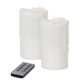 https://www.trendytree.com/melrose-home-decor/5-white-simplux-led-dripping-moving-flame-candle-set-of-2-with-remote.html