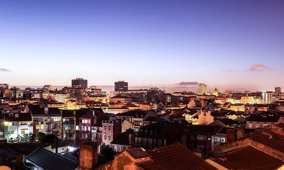 İlyas Kırkanın Çektiği Fotoğraflardan Bir Kare