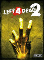 download Left 4 Dead 2