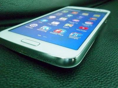 Harga dan Spesifikasi HP Samsung Galaxy Grand Prime Terbaru