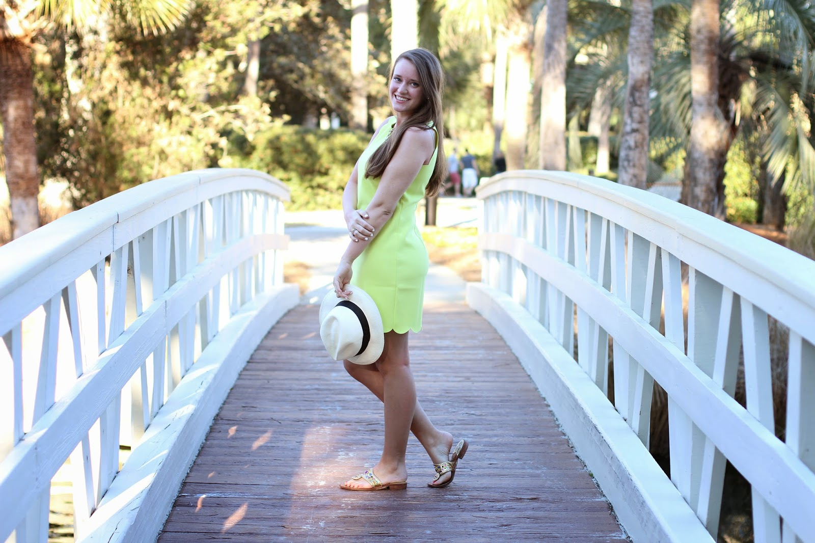 covering the bases, fashion blog, fashion blogger who wears jack rogers, krista robertson