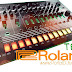 Equipos: Caja Ritmica Roland TR-8 de la serie AIRA