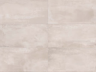 Floor & Wall tiles INTERNO 9 Dune