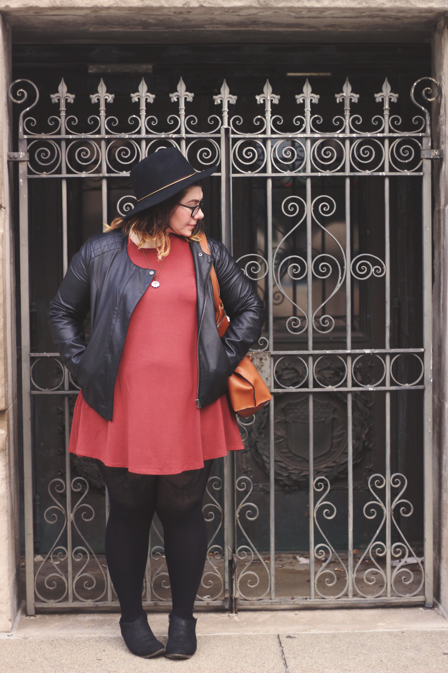 fall fashion, fall outfit, outfit