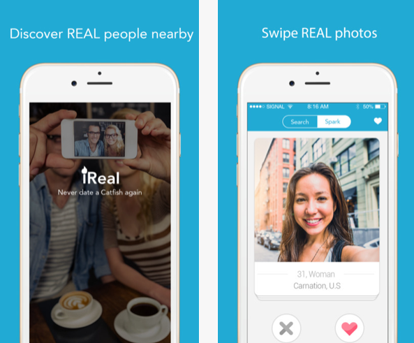 the catch dating app The catch is a fun new game for people to meet tired of seeing the same swipe like apps out there unlike all other swipe 1:1 models, the catch is fun multi-player game.