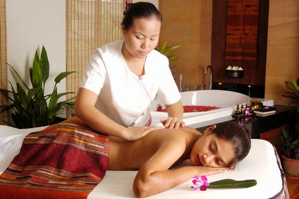 Body to body massage Bangalore – personals ads Locanto™ Dating