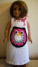 http://www.crochetville.com/community/topic/146614-whooooos-there-18-doll/