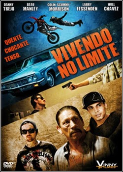 Assistir Vivendo No Limite – Dublado Online 2013