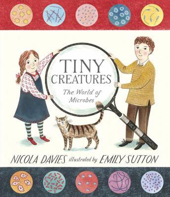 Sensational Science Books for Kids
