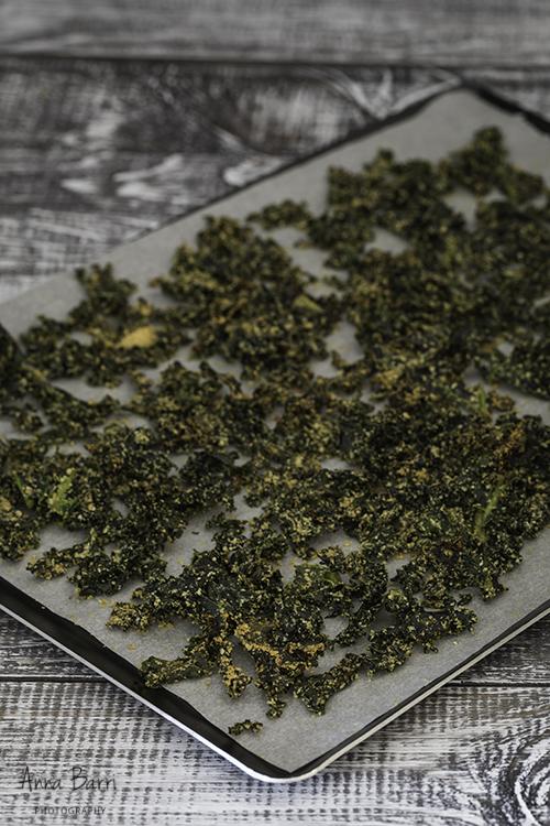 kale-chips3