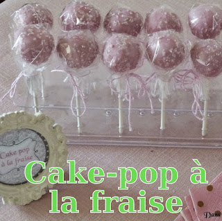 http://www.danslacuisinedhilary.blogspot.fr/2014/10/cake-pop-la-fraise-strawberry-cake-pop.html