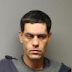 Springville man arrested on DWI, drug, weapons charges