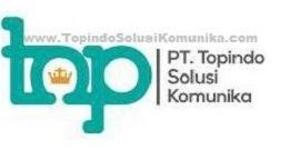 Lotus Reload Dealer Pulsa Maluku PT. Topindo Solusi Komunika
