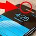 8 Functii Secrete Pe Care 90% Din Utilizatorii  De Android Nu Le Stiu