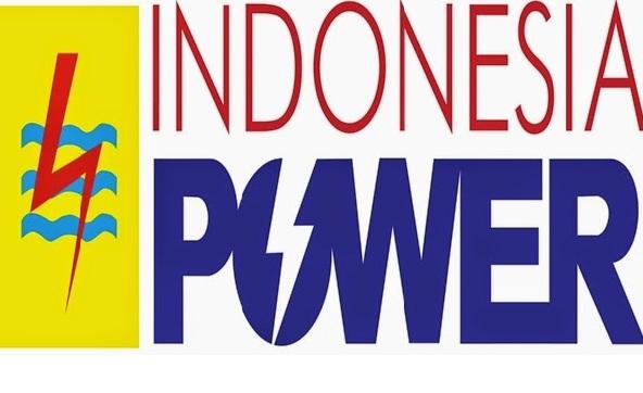 lowongan kerja bumn, penerimaan tenaga bumn, loker indonesia power