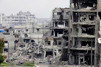 IRAQ-SURIAH,FIRQOH WAHABI VS SYIAH KEDUANYA MATI KAFIR JAHILIYAH