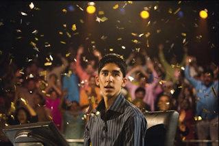 14 movies that are better than the books that inspired them Slumdog Millonaire