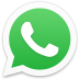 WhatsApp B58 edition v5 beta 2 APK