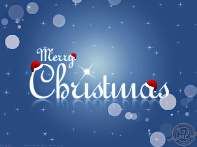 Latest Merry Christmas 2016 Day Wishes, Images, Pictures, Greetings