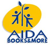 ONG Aida Books