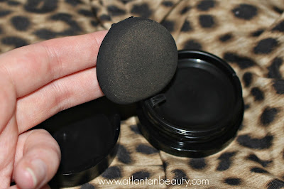 Sephora Collection I <3 Cushion Bronzer