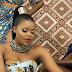 VIDEO:Wini - Warere:Download