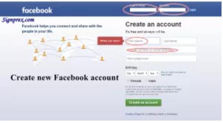Facebook.Com%2BLogin%2BNew%2BUser