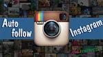 Auto Like Dan Follow Instagram Terbaru 2016 Work
