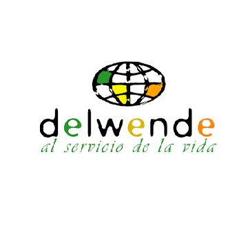 ONG DELWENDE