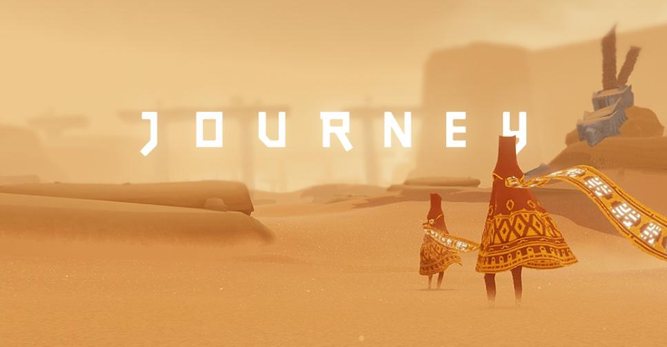 Resultado de imagem para Journey ps4 data de lançamento