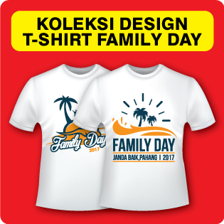 T shirt printing malaysia cetak baju murah printing for T shirt printing local area