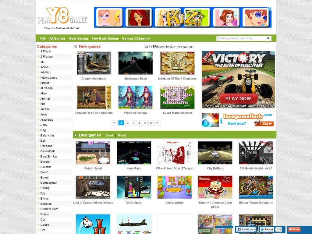 Friv 3 Free Games Online Juegos Friv 5 Jugar Friv Gratis Tattoo