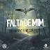 Dream Boyz ft. Nelson Freitas - Falta De Mim (Kizomba) (Prod. Wonderboyz)
