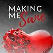 Review: Making Me Sane by Lindsay Paige