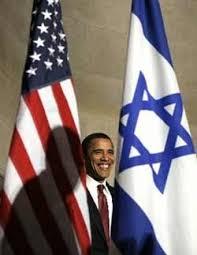 http://combatdetous.blogspot.be/p/le-sionisme-ses-origines-et-ses_7.html