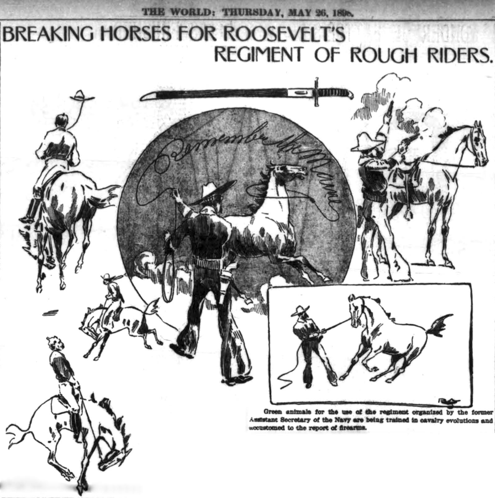 Stripper's Guide: Ink-Slinger Profiles: Charles Reese