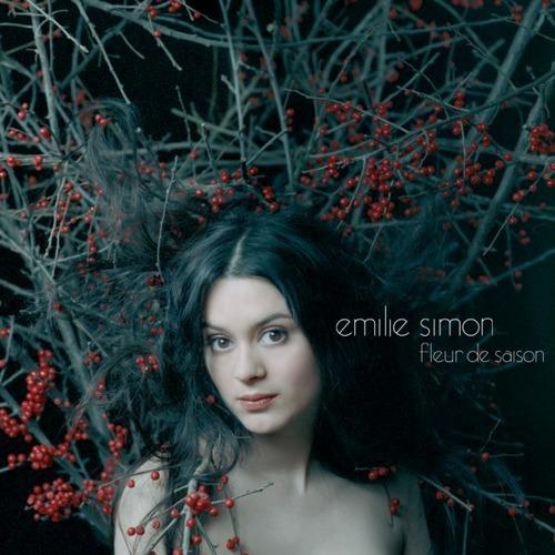 Fleur de Saison by Emilie Simon