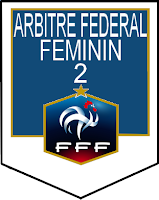 https://www.fff.fr/common/bib_res/ressources/450000/4500/160511113149_classement_feminines_2_presse.pdf